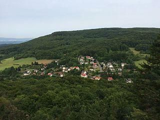320px-Aussichtspunkt_Pferdeloch_X5H.jpg