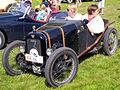 Austin Seven Racer 1930 3.jpg