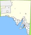 Australia-Map-SA-LGA-Yankalilla.png
