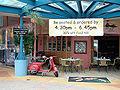 Australia Cairns Bar.jpg