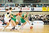 Australia vs Germany 66-88 - 2018097172301 2018-04-07 Basketball Albert Schweitzer Turnier Australia - Germany - Sven - 1D X MK II - 0594 - AK8I4301.jpg