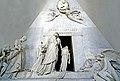Austria-03278 - Cenotaph for Archduchess Maria Christina (32120797423).jpg