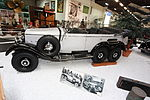 Auto & Technik MUSEUM SINSHEIM (92) (7090350973).jpg