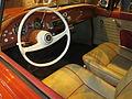 Auto Union 1000SP (10949255635).jpg