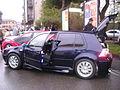Auto personalizzate 02.JPG