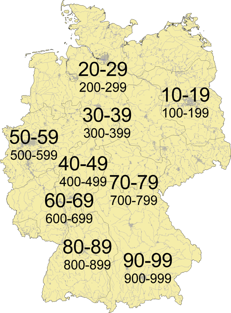 Autobahn 10-999.png