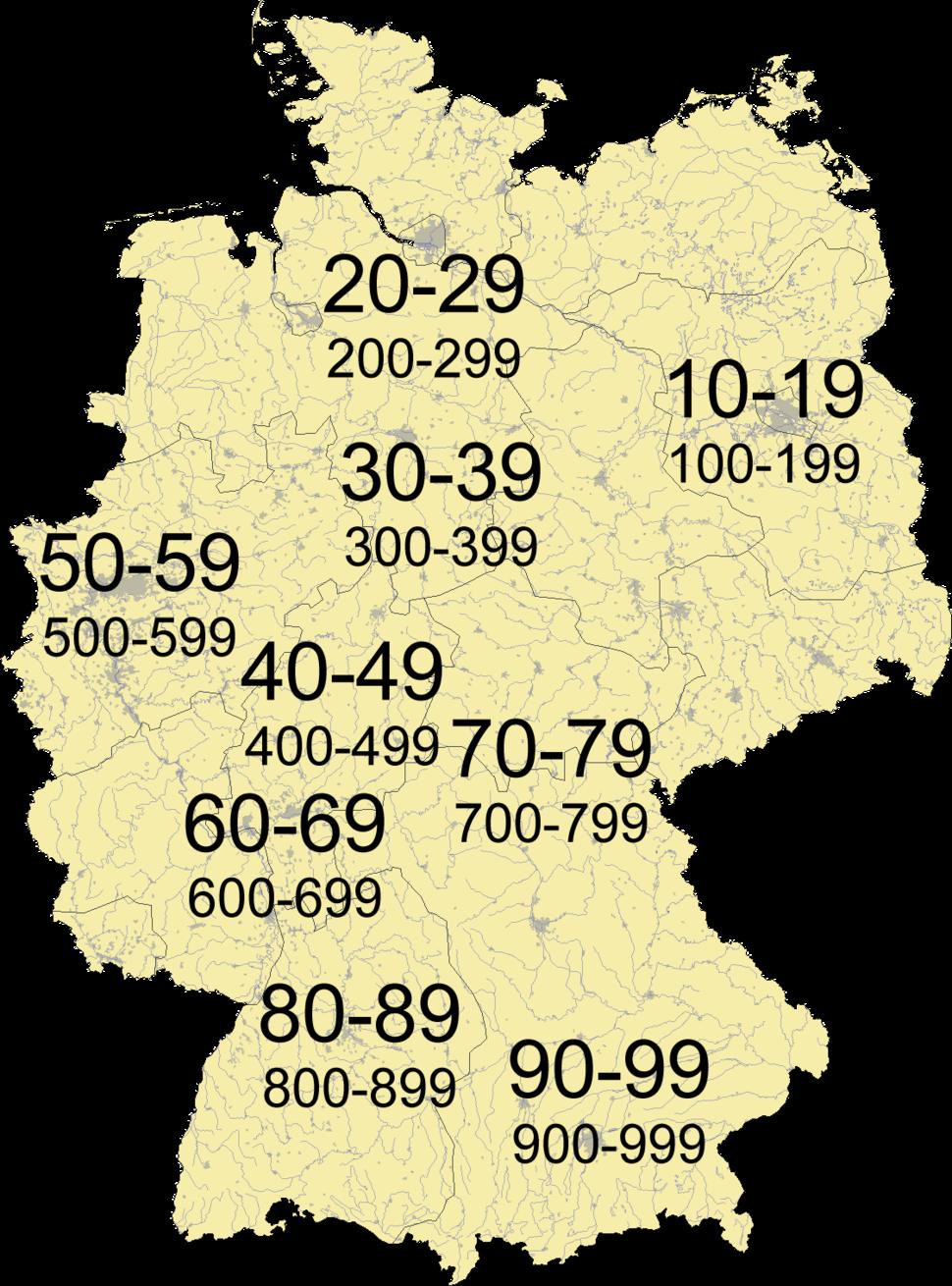 Autobahn 10-999