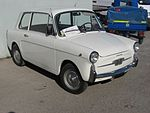 Autobianchi Bianchina Berlina at the Old Time Show in Italy.jpg
