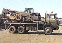 Autogru M180 scheda.jpg
