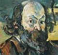 Autoportrait de Cézanne.jpg