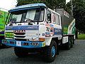 Autotec 2010 - 01.JPG