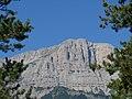 Autour du mont Aiguille 08.jpg