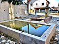 Autre vue de la fontaine Vautherin.jpg