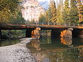 Autumn bridge.jpg