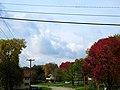 Autumn in Cross Plains - panoramio.jpg