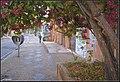 Av. Anchieta - panoramio.jpg