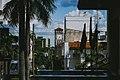 Av. Getúlio Vargas, Cuiabá, Mato Grosso, Brasil. (26080592934).jpg