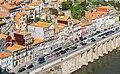 Av. de Gustavo Eiffel from Dom Luis I bridge (3).jpg