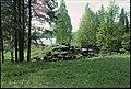Avafors - KMB - 16001000063666.jpg