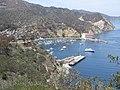 Avalon, CA 90704, USA - panoramio.jpg