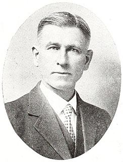Aven Nelson U.S. botanist and a founding professor of the University of Wyoming (1859–1952)