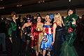 Avengers Evening Gowns (12164924733).jpg