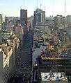 Avenida Corrientes Torre Club Aleman.jpg