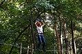 Aventura Park Comana (AP4H6737) (10450242524).jpg