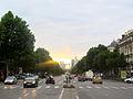 Avenue-Grande-Armée-(Paris).JPG