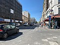 Avenue Édouard Vaillant - Pantin (FR93) - 2021-04-25 - 1.jpg