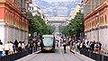 Avenue Jean Medecin Nice.jpg