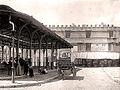 Avignon Livrée de Florence Saint Jean le vieux place Pie avant 1898.jpg
