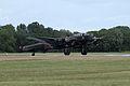 Avro Lancaster 9 (4821903862).jpg