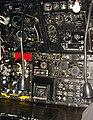 Avro Vulcan B.2 Cockpit (4746339722).jpg