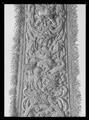 Axelgehäng - guld o silverbroderi - Livrustkammaren - 10213.tif