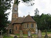 Ayot St Peter - geograph.org.uk - 24281.jpg