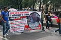 Ayotzinapa20150726 ohs035.jpg