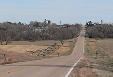 Ayr, Nebraska from W 1.JPG