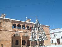 Ayuntamiento de El Bonillo.JPG