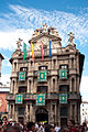 Ayuntamiento de Pamplona.jpg