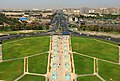 Azadi-wiki4.jpg