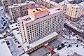 Azimut Hotel Siberia Novosibirsk.jpg