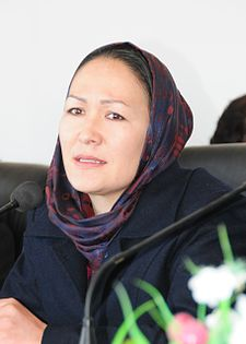 Azra Jafari in 2012-cropped.jpg