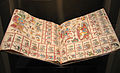Aztec codex replica.jpg
