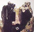 Azurite-Wulfenite-121106.jpg