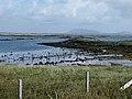 Bàgh Cnoc nan Gobhàr - geograph.org.uk - 1512084.jpg