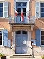 Bâgé-le-Châtel-FR-01-mairie-03.jpg