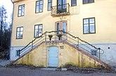 Fil:Bäckebol7.jpg