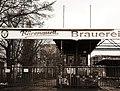 Bärenquell-Brauerei, Schnellerstraße 136, Niederschöneweide, Treptow-Köpenick, Berlin, 2019, Bild 1.jpg