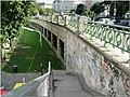 Bécs 235 (8135346156).jpg